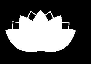Kuthumi Logo Lotus